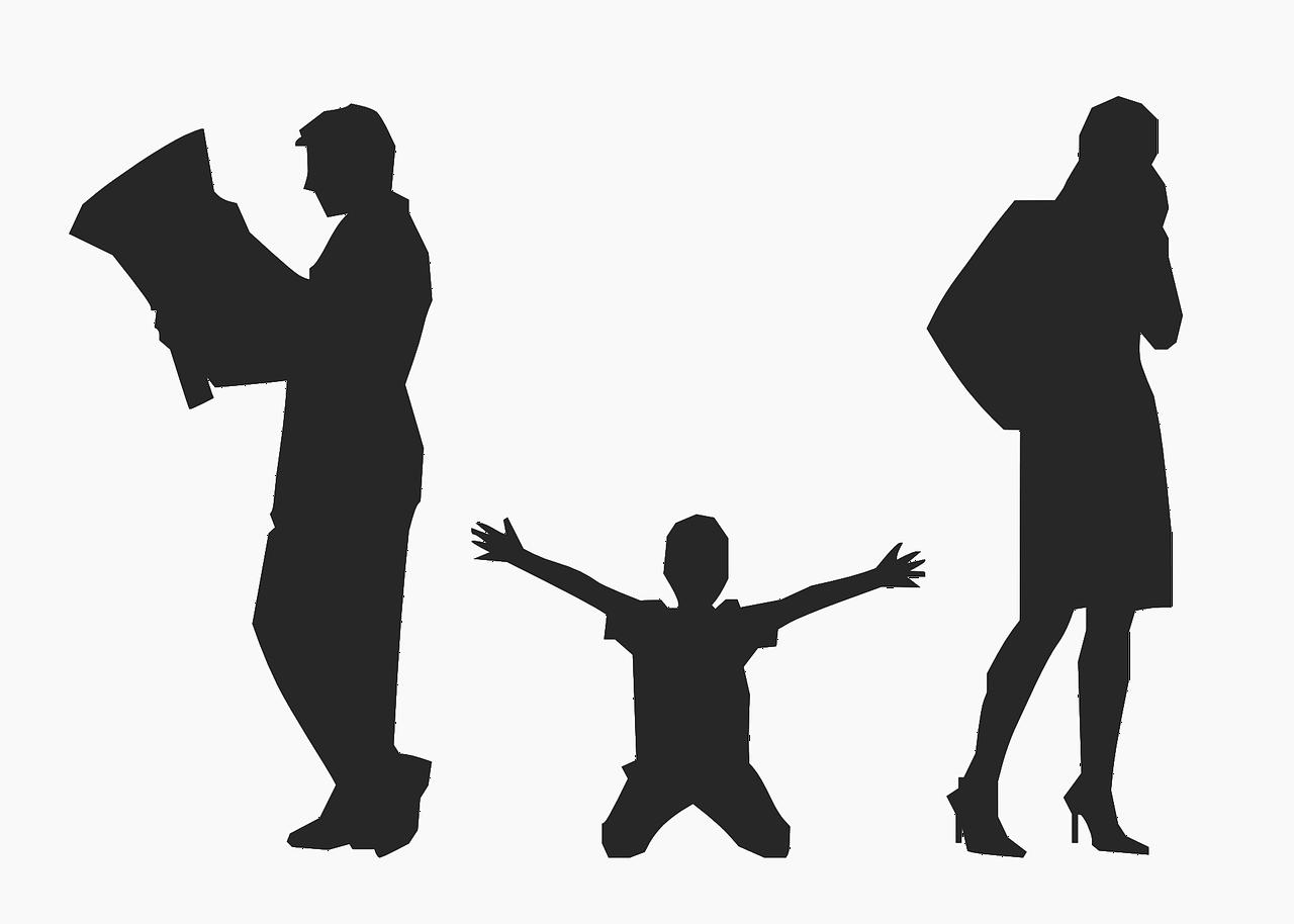 divorce-156444_1280