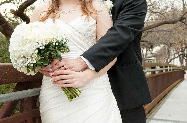 bride-groom-845728_640