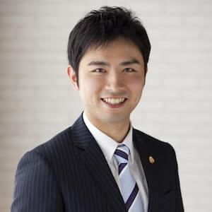 村井充弁護士のプロフィール画像