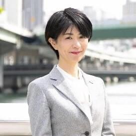 守田恵弁護士の画像