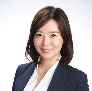 山口弁護士の顔写真