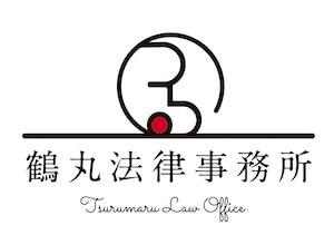 事務所のロゴ画像